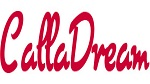 calladream coupon code and promo code