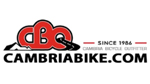 cambria bicycle outfitter coupon code and promo code