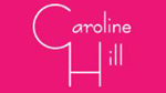 caroline hill coupon code and promo code