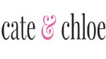 cate and chloe coupon code and promo code