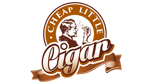 cheap little cigars coupon code and promo code