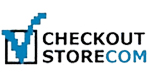 checkoutstore coupon code and promo code