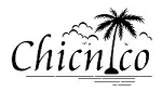 chicnico coupon code and promo code