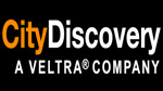 city discovery coupon code and promo code