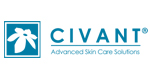 civant skin care coupon code and promo code