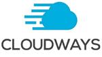 cloudways coupon code and promo code