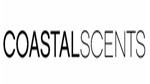 coastal scents coupon code and promo code