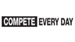 compete every day coupon code and promo code