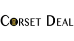 corset deal coupon code and promo code