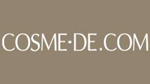 cosme de coupon code and promo code