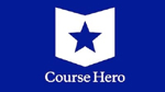 course hero coupon code and promo code