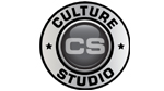 culture studio coupon code and promo code
