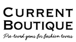 current boutique coupon code and promo code
