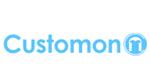 customon coupon code and promo code