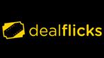 dealflicks coupon code and promo code