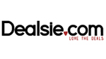 dealsie coupon code and promo code