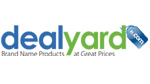 dealyard coupon code and promo code