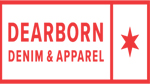dearborn-denim coupon code and promo code