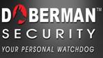 doberman security coupon code and promo code