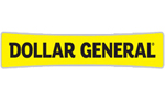 dollar general coupon code and promo code