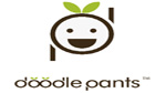 doodle pants coupon code and promo code