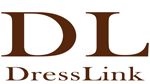 dresslink coupon code and promo code