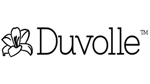 duvolle coupon code and promo code