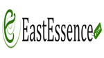 eastessence coupon code and promo code