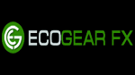 eco gear fx coupon code and promo code