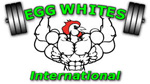 egg whites international coupon code and promo code