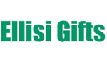ellisi gifts coupon code and promo code