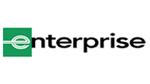 enterprise rent a car coupon code and promo code