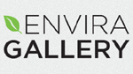 envira gallery coupon code and promo code