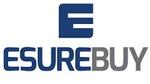 esurebuy coupon code and promo code