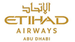 etihad airways coupon code and promo code