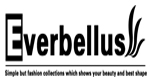 everbellus coupon code and promo code