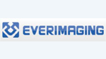 everimaging coupon code and promo code