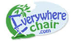 everywhere chair coupon code and promo code