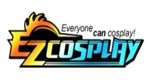 ezcosplay coupon code and promo code