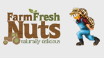 farm fresh nuts coupon code and promo code
