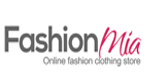 fashionmia coupon code and promo code