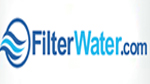 filterwater coupon code and promo code