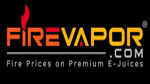 fire vapors coupon code and promo code