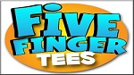 fivefingertess coupon code and promo code