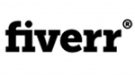 fiverr coupon code and promo code