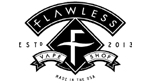 flawless vape shop coupon code and promo code