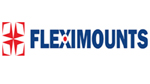 fleximounts coupon code and promo code