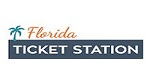 florida ticket station coupon code and promo code