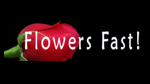 flowers fast coupon code and promo code