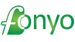 fonyo coupon code and promo code